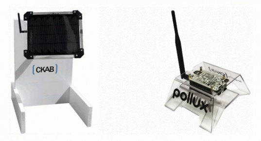 polluxnz-city-pollution, monitoring, network, device, CKAB, hackable devices, open source