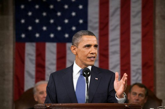 president obama, funding, state of the union, alternative energy