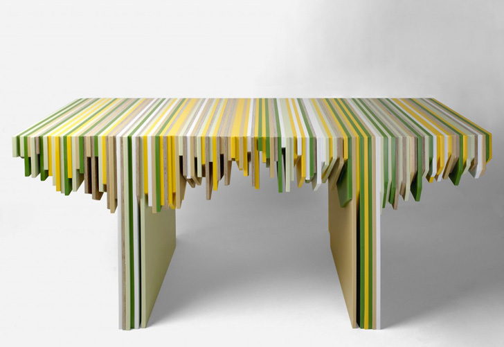 recycled furniture design. design recycled furniture c