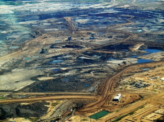 transcanada, tar sands, keystone xl pipeline, southern route, completed, alberta tar sands