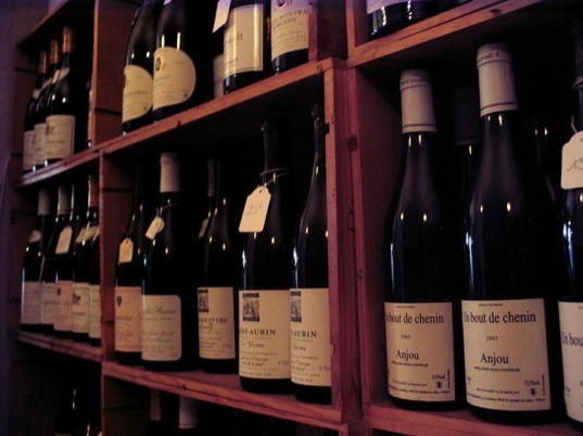 wine, region, global climate change, global warming, variety, inra, wine shop
