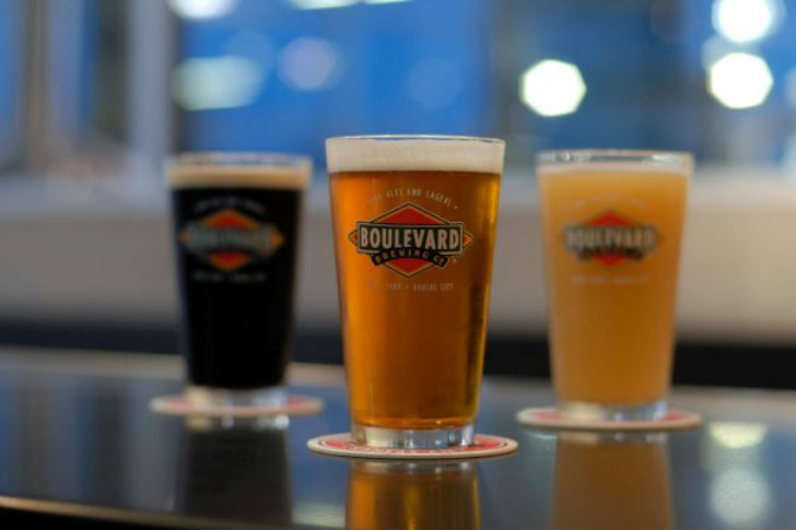 America S Favorite Sustainable Craft Breweries Of 2012