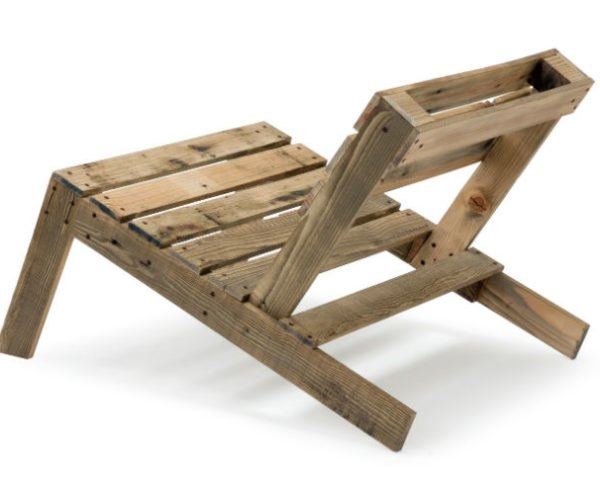 Studiomama Pallet Project, pallet furniture, diy pallet furniture, nina tolstrup, shipping pallets, green furniture