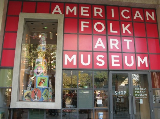 American Folk Art Museum, Architecture, design, Lincoln Square, MoMA, MoMA demolition, MoMA expansion, new york city, news, nyc, Tod Williams & Billie Tsien, West 53rd Street