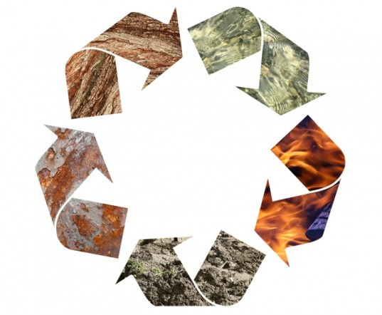 Feng Shui, earth day, green interiors, sustainable interiors, green home, green your spaces, green you home, feng shui your house, eco space, peaceful spaces, Chinese Five Elements, earth element