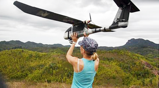 drones, wildlife conservation, green technology, sustainable technology, green design, conservation, environmental monitoring, conservation-focused drones, drone technology, environment