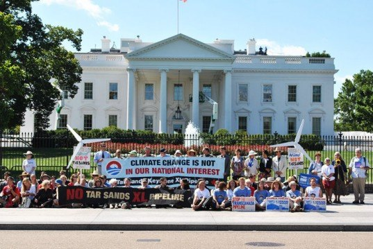 keystone kl pipeline, rally, tar sands, state department, us environmental protection agency