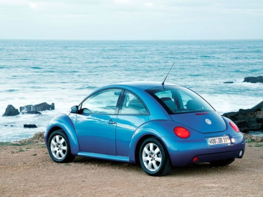 new beetle, vw beetle, beetle, vw, volkswagen