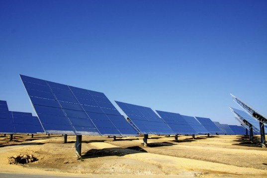 solar power, solar electricity, renewable energy, green energy, nrg energy, seia, solar industry energy, wind power, solar capacity, solar grid, solar plant, renewables grid
