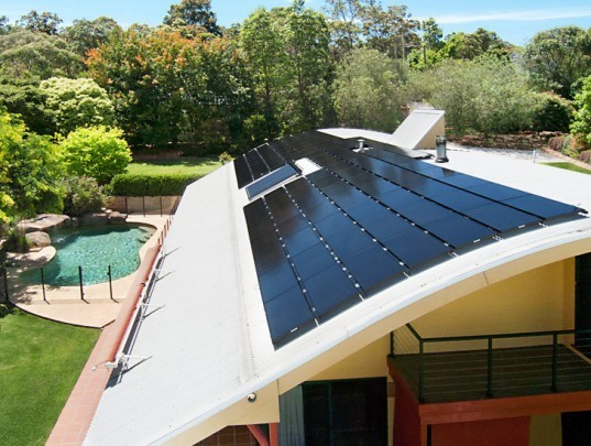 green technology, eco technology, green your home, ways to cut your energy bill, ways to green you home, ways to reduce energy use, led bulbs, solar panels, home solar panels, green home, healthy homes, energy efficient homes