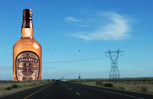 whiskey power, helius energy, whiskey, clean energy, whiskey power, rothes consortium, scotch, renewable energy, alternative energy