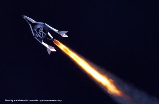 Sir Richard Branson, spacecraft, space tourism, space flight, Virgin Galactic, SpaceShipTwo, New Mexico, spaceport, commercial spaceline, virgin space, spaceflight