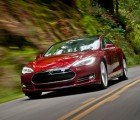 Consumer Reports Gives the Tesla Model S its Highest Test Rating Ever