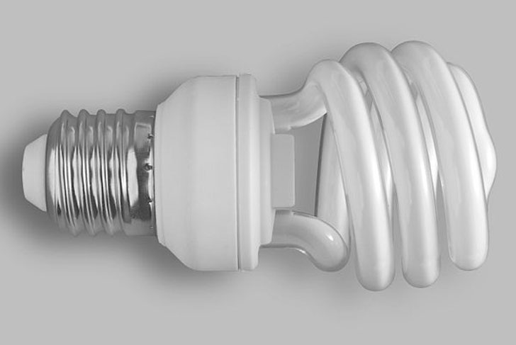 Study Finds Conservatives Less Likely to Buy Light Bulbs Labeled as Good for the Environment