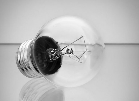 incandescent, light bulb, standard, lighting, electric