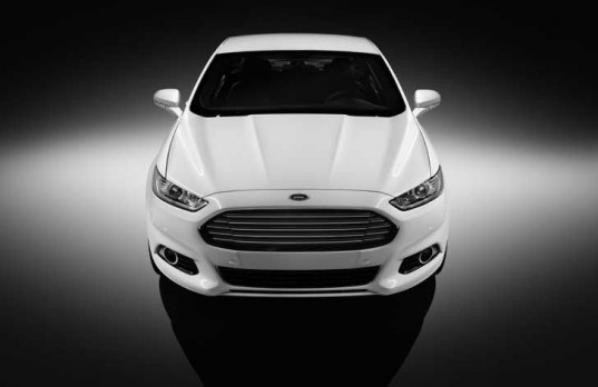 ford motors, ford design, ford designer, ford motors, ford fusion energi, ford plug in, ford hybrid, ford electric, fusion energi electric car