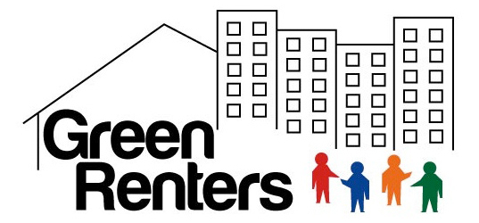 green renters, australia, sustainable living, green rental, sustainable lifestyle, green building, sustainable architecture, home improvement, rental, rental accommodations, green tips for renters