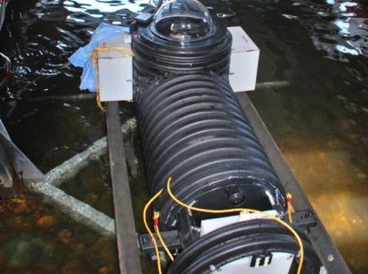 18-year-old builds one-man DIY submarine out of a drainpipe on 2 seater submarine plans, wood submarine plans, experimental submarine plans, i 400 submarine plans, diy submarine plans, personal submarine plans, s-class submarine plans, one man submarine plans, two-man submarine plans, small submarine plans, submarine construction plans, submarine design plans,