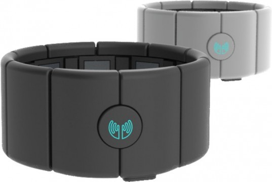 myo, thalmic labs, muscle, gesture, digital command, movement, forearm