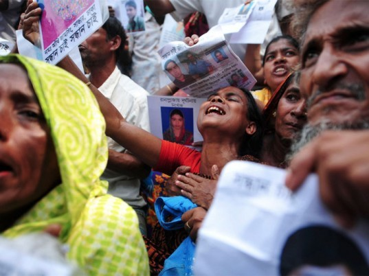 Rana Plaza, Bangladesh, factory collapse, deadly factory collapse, fashion workers