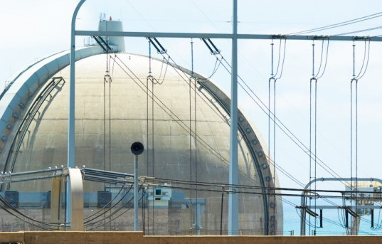 san onofre, nuclear plant, nuclear power, electricity, safety, nuclear industry, fossil fuels, renewable energy