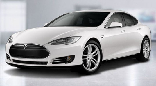 tesla, model s, electric car, elon musk, self-driving vehicle, google