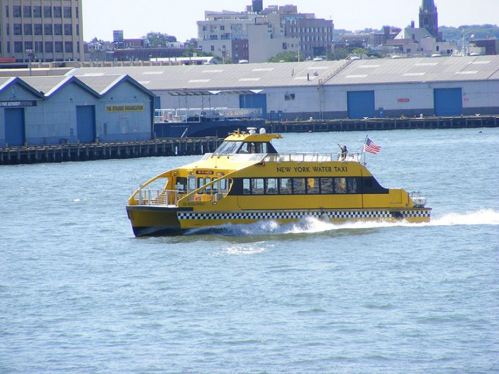 expanded free ferry service to red hook kicks off memorial day weekend. Black Bedroom Furniture Sets. Home Design Ideas