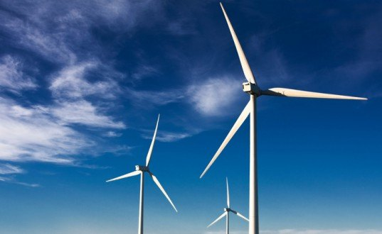 1.1 GW Of Wind Power to be Added to Grid in Africa Amid New Investment