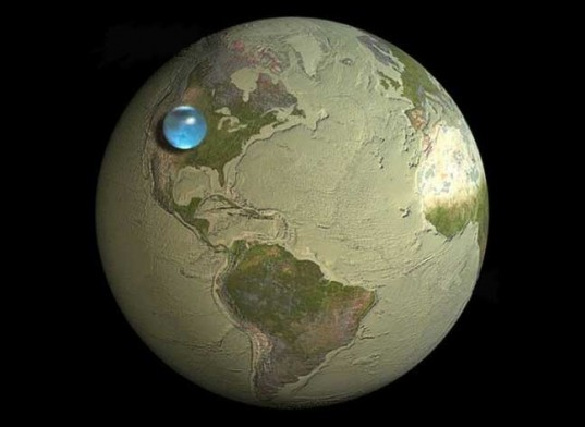 Water shortage, global crisis, climate change, water, ecosystems, biodiversity, United Nations, Ban Ki-moon, conservation, ecology