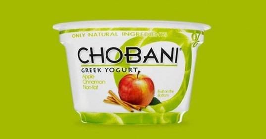 chobani, greek yogurt, byproduct, waste, acid whey