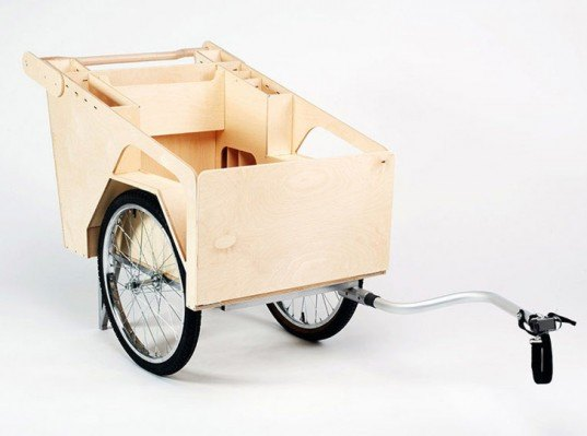 Mobiel, urban farm, green design, sustainable design, cart, bicycle, bike cart, clea lautrey, farming, wheelbarrow, multifunctional design, gardening, green garden, botanical, vancouver