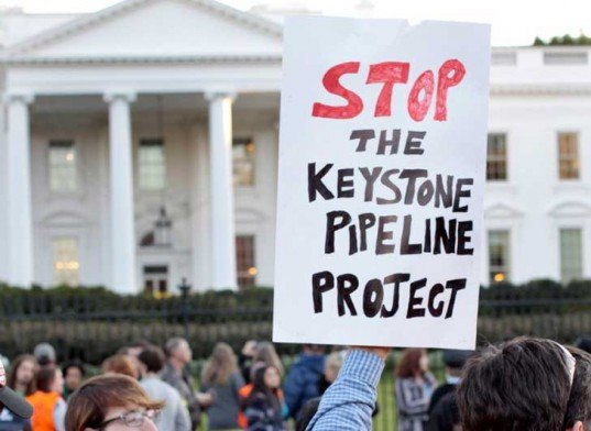 climate change, Obama, Keystone XL, tar sands, President Obama