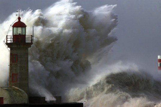 greenhouse gas emissions, aerosols, hurricane season, tropical storms, link between manmade particles and hurricanes, environment, news, global warming, UK Met Office,