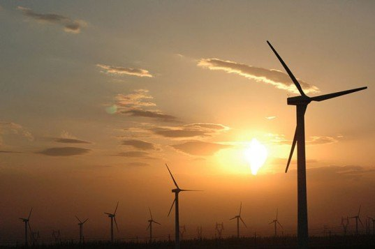 Sinovel Wind Group, American Superconductor (AMSC), AMSC, wind turbines, China wind turbines, wind power, renewable energy, wind turbine manufacturers, green technology, clean energy