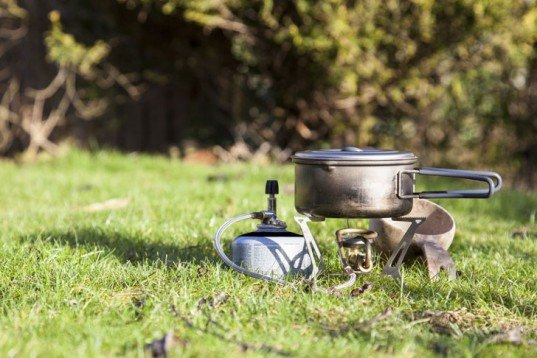 camping stove, meals, leave no trace, camping, cook, simple