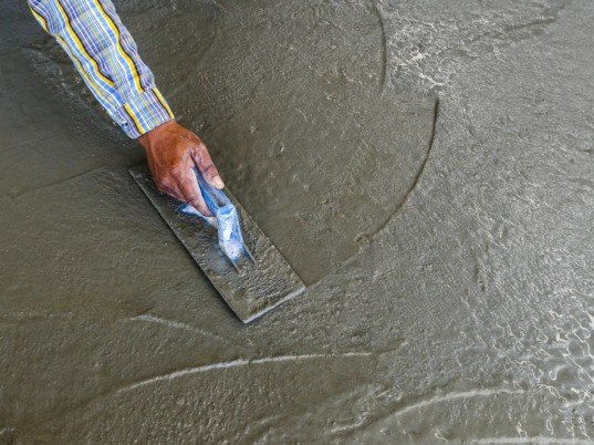 Romans, seawater concrete, carbon emissions, global warming, climate change, news, Berkeley Lab research, Roman concrete, ancient Roman concrete, news, environment, environmentally-friendly concrete, Portland cement