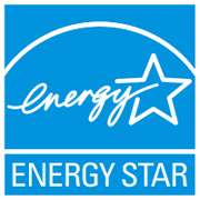 energy star, energy star logo, energy star certification