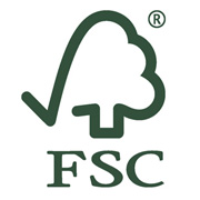 fsc logo, fsc, forest stewardship council logo