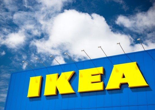 Inter Ikea chairman, Inter Ikea, Inter Ikea founder, Ikea founder steps down, Ikea founder retires, Ikea chairman retires, Ikea chairman steps down, Ingvar Kamprad, Mathias Kamprad, Ikea management change, Ikea