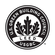 usgbc leed, usgbc, leed, usgbc leed logo, lee logo, LEED, Leadership in Energy and Environmental Design, Green Building, USGBC, LEED-AP, LEED for homes, LEED-NC, LEED-CI, LEED for Schools, LEED platinum, LEED gold, LEED silver, LEED certification