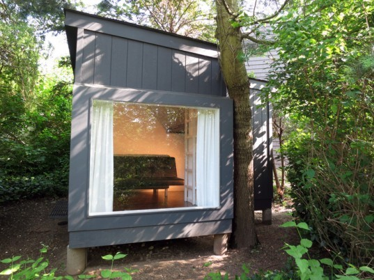 tiny house, metapod, microhouse, tiny home, micro house, micro home, tiny spaces. jerome a levin, tiny room, tiny architecture