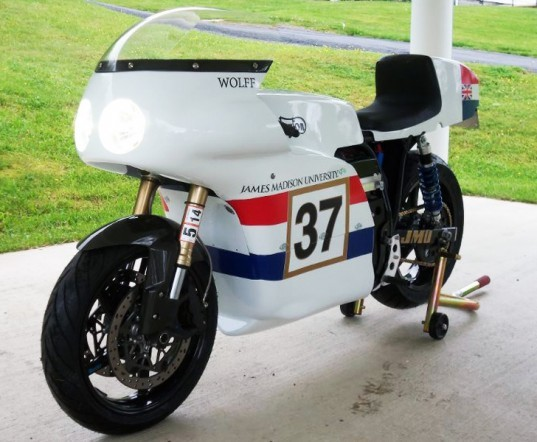 Moto Electra Racing, Moto Electra, electric motorcycle, electric bike, electric vehicle, electric transportation, cross country drive, coast-to-coast drive, world record drive, coast-to-coast motorcycle record, coast-to-coast motorcycle drive, electric motorcycle coast-to-coast, battery technology, Thad Wolff