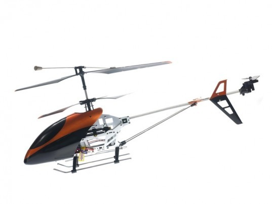 remote-controlled helicopter powered by thought, design for health, University of Minnessota, green design, environment, news, health, sustainable design, thought-powered devices, neurodegenerative diseases