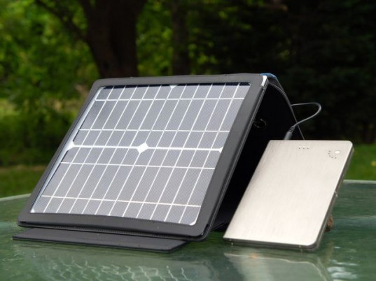 sunstash, solar power, photovoltaic, solar charger, renewable energy, solar energy, sustainable design, green design, green products, kickstarter