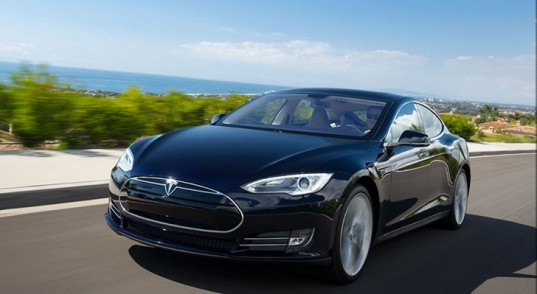 tesla, model s, sedan, electric vehicle, elon musk, palo alto, california