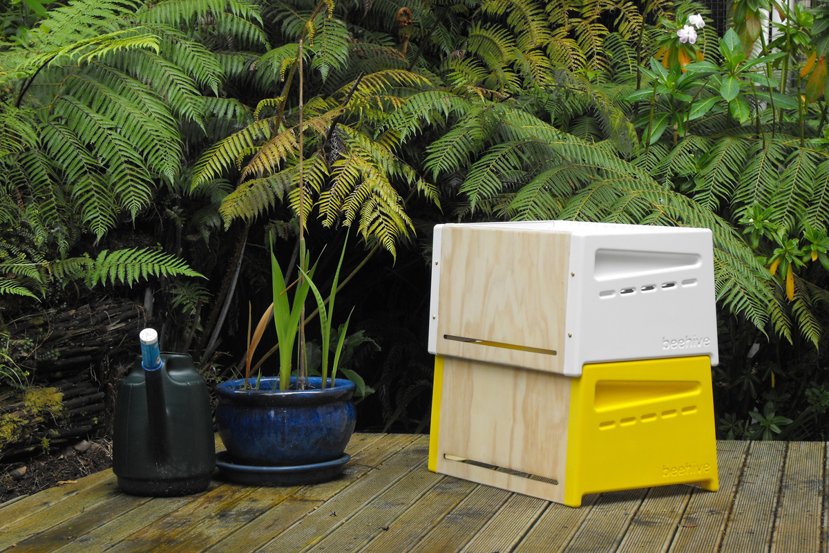 Ordinaire Bees, Honey Bees, Beehives, Beehive Designs, Urban Beekeeping, Apiary,  Colony