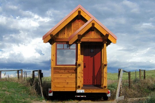tiny house workshop, green building, sustainable building, natural building, green building workshop, workshop