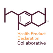 HPD, Health Product Declaration, HPD Collaborative