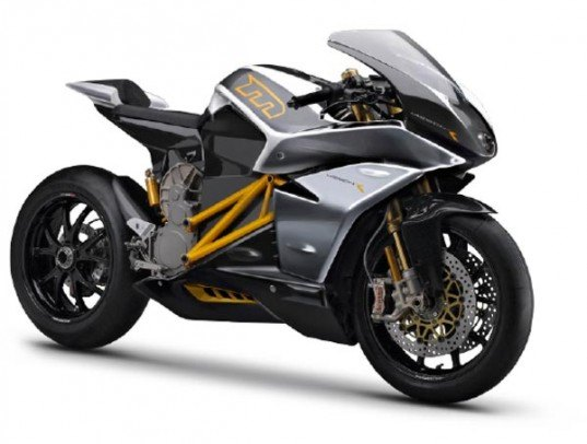 green design, eco design, sustainable design, Mission Motorcycles, fastest electric motorcycle, Mission Motorcycle R, Mission Motorcycle RS, emission free motorcycle