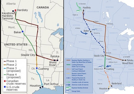 TransCanada Keystone Pipeline, Keystone Pipeline XL, TransCanada Pipeline, Keystone Pipeline Route, Keystone Route Mystery, Department of State, State Department, State Department Pipeline, State Department Keystone Pipeline, Keystone Pipeline routes, Keystone Pipeline XL map, KPXL, tar sands pipeline, Canada pipeline